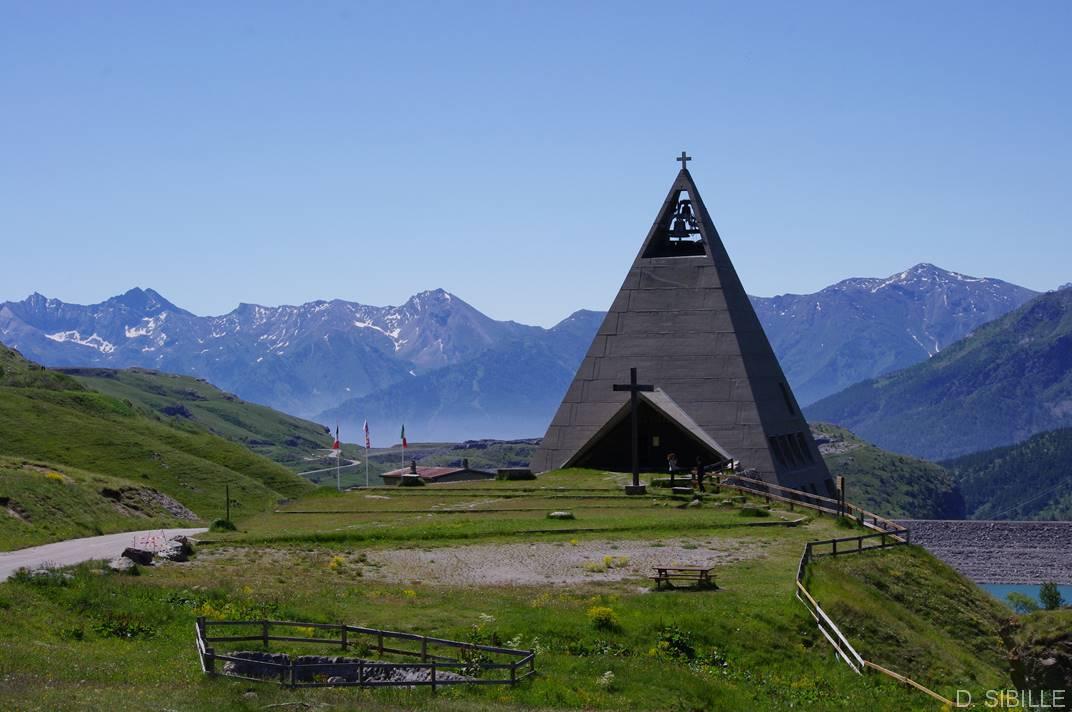 Le Relais Du Col   Refuge Et Restaurant D U0026 39 Altitude  U00e0 Val Cenis