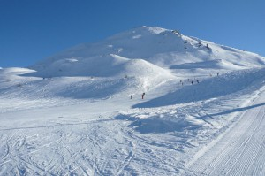 domaine skiable de val cenis vanoise